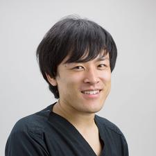 井上貴博 (アナウンサー)の画像 p1_6